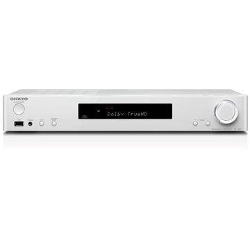 ONKYO TX-L50 bílý cena od 13990 Kč