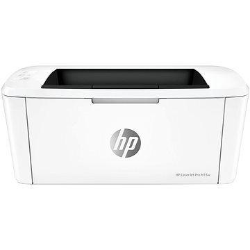 HP LaserJet Pro M15w cena od 2399 Kč