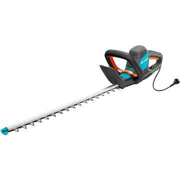 Gardena Elektrické nůžky na živý plot ComfortCut 600/55