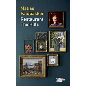 ODEON Restaurant The Hills cena od 250 Kč