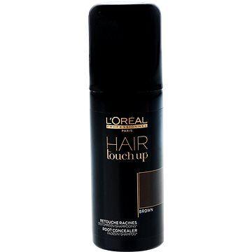 L'ORÉAL PROFESSIONNEL ĽORÉAL PROFESSIONNEL Hair Touch Up Brown 75 ml