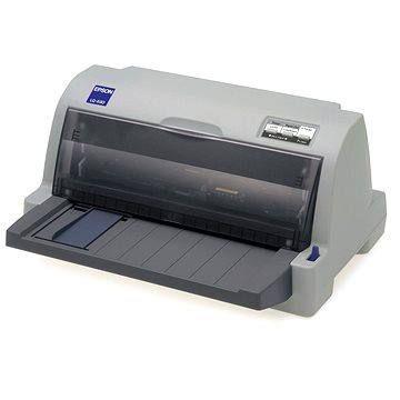 Epson LQ-630 cena od 11205 Kč