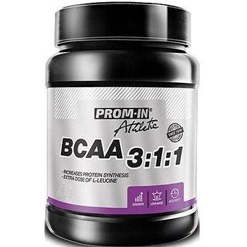 PROM-IN PROMIN BCAA 3:1:1, 240 kapslí