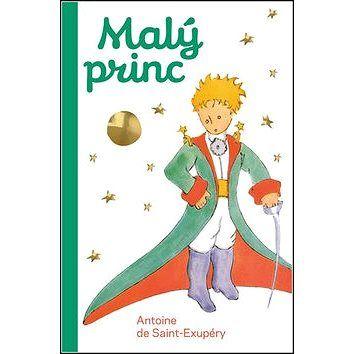 PIKOLA Malý princ cena od 151 Kč