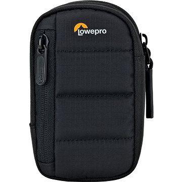 Lowepro Tahoe CS 20 černá