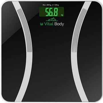 ETA Vital Body 678090000