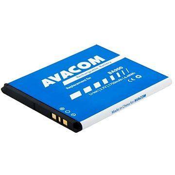 AVACOM pro Sony Xperia L Li-Ion 3.7V 1750mAh