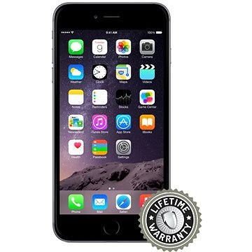 ScreenShield Tempered Glass Apple iPhone 6 Plus a iPhone 6S Plus