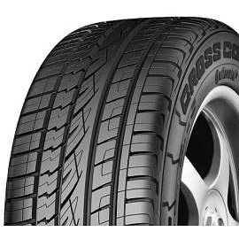 Continental CrossContact UHP 265/50 R20 111 V