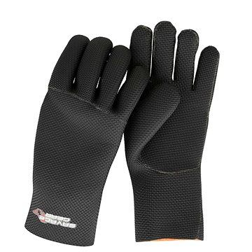 Savage Gear Boat Glove velikost M