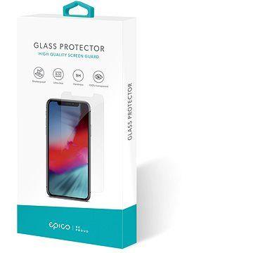 Epico Glass pro Huawei Y7 (2019)