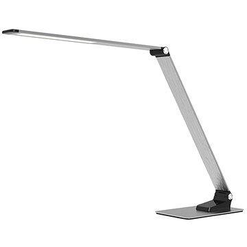 Solight stolní lampička WO51-S