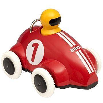 Ravensburger Brio 30226 Závodní autíčko