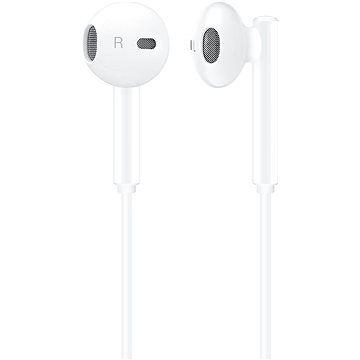 Huawei CM33 headphones White