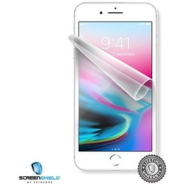 Screenshield APPLE iPhone 8 Plus na displej