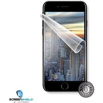 Screenshield APPLE iPhone 8 na displej