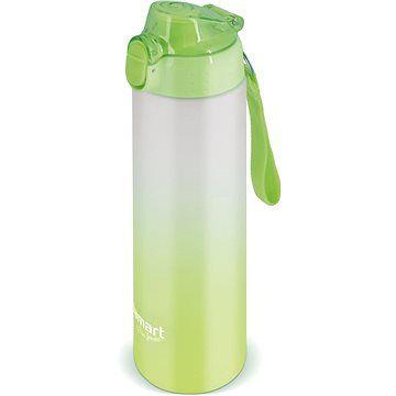 lamart Sportovní lahev FROZE LT4056 cena od 169 Kč