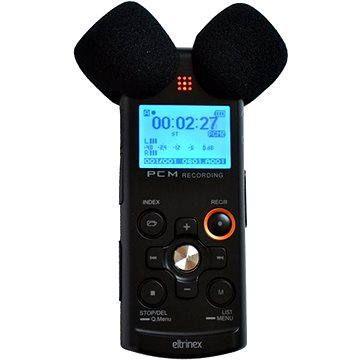 Eltrinex V12Pro 16GB