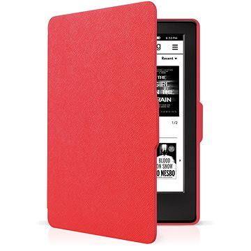 CONNECT IT pro Amazon New Kindle (8) červené