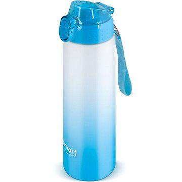 lamart Sportovní lahev FROZE LT4055 cena od 169 Kč