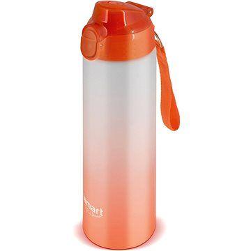 lamart Sportovní lahev FROZE LT4057 cena od 159 Kč