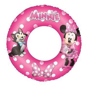 Bestway Minnie kruh cena od 39 Kč