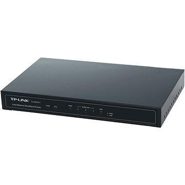 TP-LINK TL-R470T +