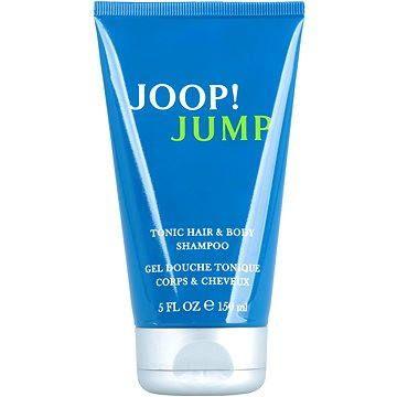 JOOP! Jump 150 ml