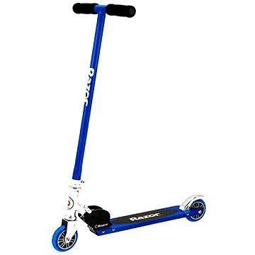 Razor S Sport Scooter - modrý