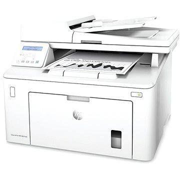 HP LaserJet Pro M227sdn cena od 5590 Kč
