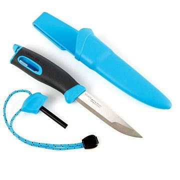 Light My Fire Swedish FireKnife Blue