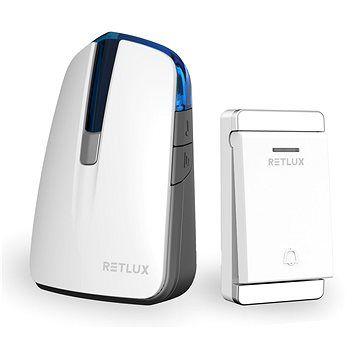 Retlux RDB 103