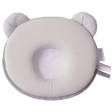 Candide Panda Air+ šedá
