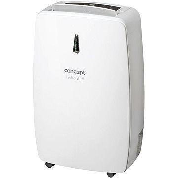 Concept OV2000 Perfect Air