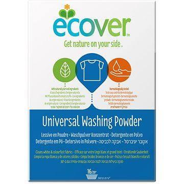 ECOVER Univerzál 1,2 kg (16 praní)