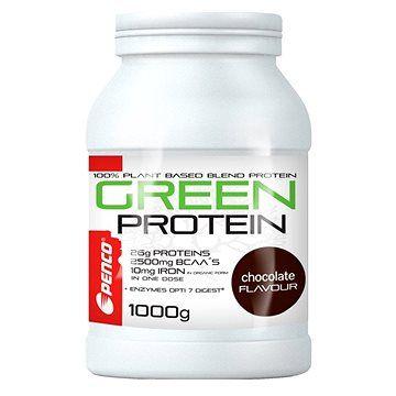 Penco Green Protein 1000g čokoláda