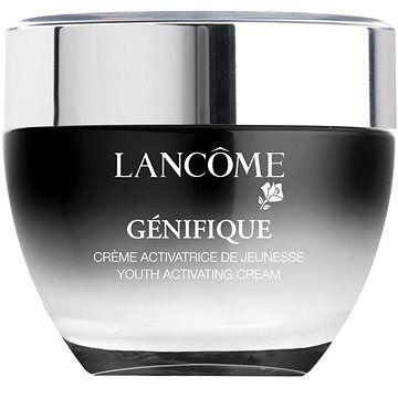 LANCÔME Génifique Youth Activating Cream 50 ml