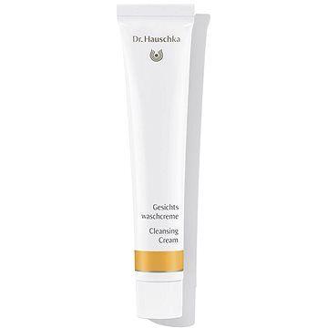 DR. HAUSCHKA Cleansing Cream 50 ml