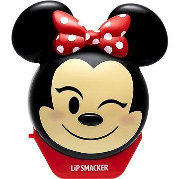 LIP SMACKER Disney Minnie jahodový 7,4 g