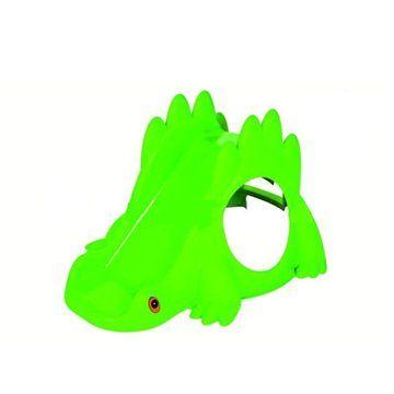 Paradiso Skluzavka Dino
