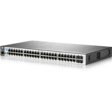 HPE 2530-48G