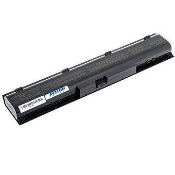 AVACOM HP ProBook 4730s Li-Ion 14,4V 5800mAh 84Wh cena od 1537 Kč