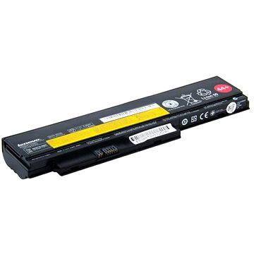 AVACOM pro Lenovo ThinkPad X230 Li-Ion 11,1V 5800mAh
