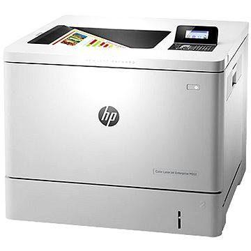 HP Color LaserJet Enterprise M552dn JetIntelligence cena od 11691 Kč