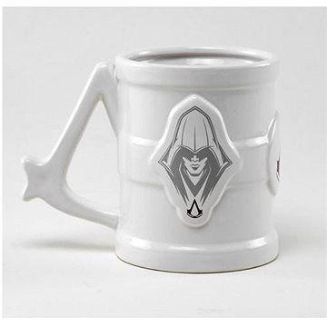 GB Eye Assassins Creed Tankard - hrnek