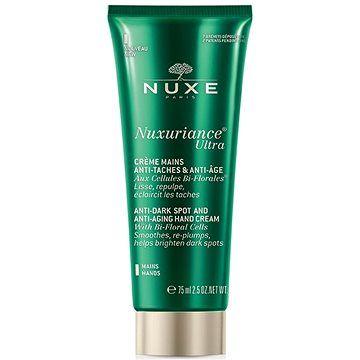 NUXE Nuxuriance Ultra Anti-Dark Spot & Anti-Ageing Hand Cream 75 ml