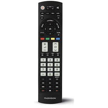Thomson ROC1128PAN pro TV Panasonic