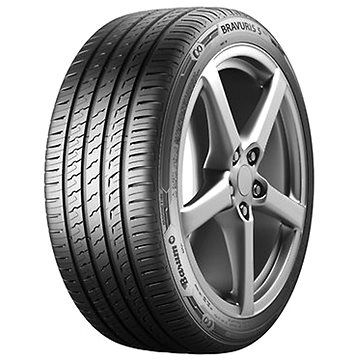 Barum Bravuris 5HM 225/45 R17 91 Y