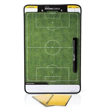 SKLZ MagnaCoach Soccer, trenérská fotbalová tabule