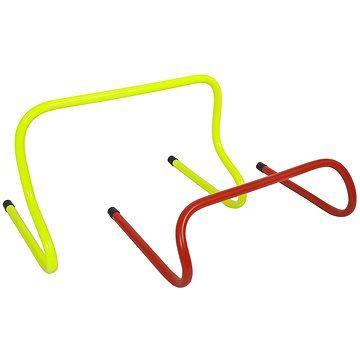 Select tréninková překážka orange 50x 15 cm cena od 249 Kč